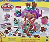Play-Doh - Candy Playset