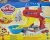 Play-Doh - Noodle Party Playset