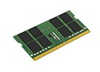 Kingston ValueRAM 16GB DDR4-3200 CL22 Notebook Memory Module