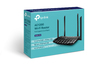 TP-Link Archer A6 - AC1200 Dual Band WiFi Router