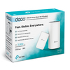 TP-Link Deco M3 - AC1200 Whole-Home Mesh Wi-Fi System - 2 Pack