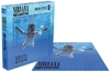 Nirvana - Nevermind - 1000 Pieces (Jigsaw Puzzle)