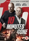 10 Minutes Gone (DVD)