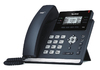 Yealink T41S IP Phone (No Psu)