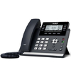 Yealink T43U 12-Line Gigabit IP Phone