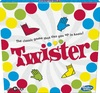 Twister (Party Game)