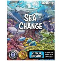 Sea Change (Card Game)