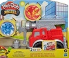 Play-Doh - Fire Engine
