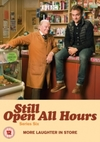 Still Open All Hours - Series 6 (DVD)