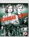 Kansas City (Blu-Ray)