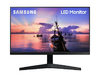 Samsung - T35F 27 Inch IPS technolog LED Computer Monitor