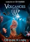 Volcanoes of the Deep Sea (Region 1 DVD)