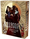Allegory (Card Game)