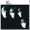 The Beatles - With Beatles Magnet