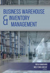 Warehousing and Inventory Management - Priya Ramgovind
