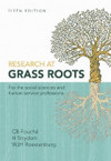 Research At Grassroots 5 - Fouché CB, Strydom H, Roestenburg WJH (Editors)