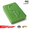 Gale Force 9 - Dungeons & Dragons - Spellcard Tins - Druid Token Set (Role Playing Game)
