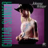 Johnny Winter - Guitar Slinger (CD)
