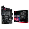 ASUS ROG STRIX B450-F GAMING II Socket AM4 Motherboard