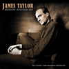 James Taylor - Beneath Another Sky (Live 1988) (CD)