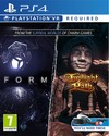 Form / Twilight Path Double Pack (PS4)