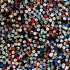 Four Tet - There Is Love In You (Expanded Edition) (Vinyl)