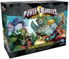 Power Rangers: Heroes of the Grid - Villain Pack #3: Legacy of Evil (Miniatures)