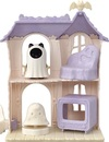 Sylvanian Families - Spooky Surprise House