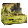 Magic: The Gathering - Time Spiral Remastered Single Draft Booster (Trading Card Game)