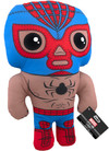 Funko Pop! Plush - Marvel Luchadores - Spider-Man 17.5 inch