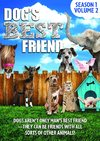 Dog's Best Friend: Season 1 Volume 2 (Region 1 DVD)