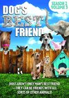 Dog's Best Friend: Season 2 Volume 3 (Region 1 DVD)