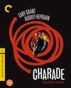 Charade - The Criterion Collection (Blu-ray)