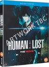 Human Lost - The Movie (Blu-ray)
