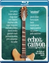Echo in the Canyon (Blu-ray)