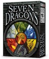 Seven Dragons (Card Game)