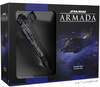 Star Wars: Armada - Invisible Hand Expansion Pack (Miniatures)