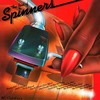 Spinners - The Best of (Vinyl)
