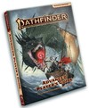 Pathfinder [Second Edition] - Advanced Player's Guide (Role Playing Game)