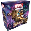 Marvel Champions: The Card Game - The Galaxy's Most Wanted Campaign Expansion (Card Game)