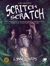 Call of Cthulhu [7th Edition] - Scritch Scratch (Role Playing Game)