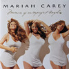 Mariah Carey - Memoirs of An Imperfect Angel (Vinyl)