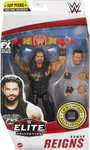 Mattel - WWE Elite Figure - Roman Reigns (Figure)