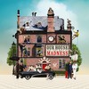 Madness - Our House (CD)