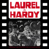 Laurel & Hardy - Original Soundtrack (CD)