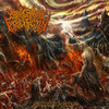 Intracranial Putrefaction - Summoning Chaos (CD)