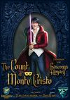 Gascony's Legacy - The Count of Monte Cristo Expansion (Board Game)
