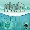 Suburbia (Second Edition) - Expansions (Board Game)