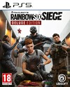 Rainbow Six: Siege - Deluxe Edition (PS5)