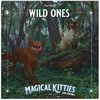 Magical Kitties Save The Day - Wild Ones (Role Playing Game)